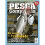 Pesca & Companhia Ed.220-abril\2013-excelente Estado
