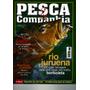 Revista Pesca & Companhia N. 107 - Novembro