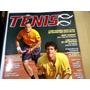 Revista Tênis Nº118