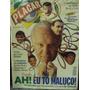 Revista Placar Nº1129 Julho/1997(frete Grátis)