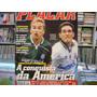 Revista Placar Nº1151 - Maio 1999