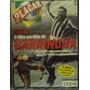 Revista Placar Nº1148 Fevereiro/1999(frete Grátis)