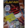 (raridade) Revista Placar 1979..