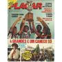 Revista Placar Nº 492 28 De Setembro 1979