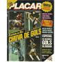 Revista Placar Nº 493 05 De Outubro 1979