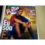 Revista Placar Nº1306 Mai07 Ronaldinho Gaúcho