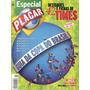 Placar Especial Nº 2 De 1998 Guia Da Copa Do Brasil