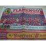 Flamengo Campeão Da Copa Do Brasil 2014 Jornal