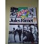 Revista Placar Especial A Saga Da Jules Rimet