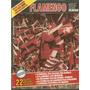 Placar Flamengo - As Maiores Torcidas Do Brasil C/poster