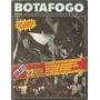 Placar As Maiores Torcidas Do Brasil Botafogo 1979