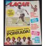 Revista Placar Nº 496 - Out/1979 - Vladimir, Corinthians