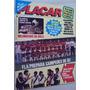 Revista Placar 483 1979 Estaduais; Copa America