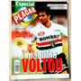 Pôster São Paulo Campeão Paulista 98