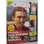 Revista Placar 487 1979 Estaduais; Copa America