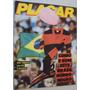 Revista Placar 624 1982 Historia Das Copas: 1954; Mundial 82