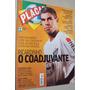 Revista Placar 1276 2004 Bola De Prata Campeonato Brasileiro