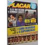 Revista Placar 482 1979 Estaduais; Copa America