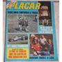 Revista Placar Nº 460 - Fev/1979 - Pôster Crb Campeão