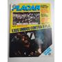 Revista Placar Nº 491 - 21 De Setembro 1979