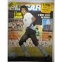 Revistas Placar Ed. 481 Julho De 1979
