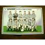 Poster Botafogo Atlético Mg Melhor De Todos Os Tempos Fre Gr