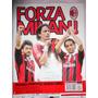 Revista Forza Milan - 06/2012 Despedida Inzaghi-nesta-gattus