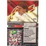 3106 - Card Ayrton Senna - Multi Editora - Nº 106 - Complete