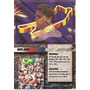 3092 - Card Ayrton Senna - Multi Editora - Nº 92 - Complete