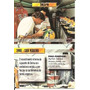 3048 - Card Ayrton Senna - Multi Editora - Nº 48 - Complete