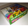 Boosters Box Adrenalyn Xl Booster 2014 Fifa World Cup Brasil