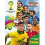 Cards Copa 2014 - Adrenalyn - Complete Sua Coleção Escolha