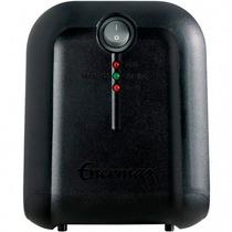Estabilizador Enermax Bivolt 1000va 60 Hz Bivolt Sem Juros