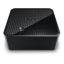 Estabilizador De Voltagem Apc Microsol 115x115 V-300w - Nfe