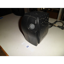 Estabilizador Enermax 300va Exxa Power Bivolt