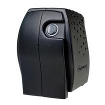 Estabilizador Enermax Exxa Power T 300va 115v Mania Virtual