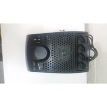 Modulo Isolador Mig3 500va Apc Microsol - Produto Novo