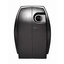 Estabilizador Enermax Exxa 300va Bivolt/115v Mania Virtual