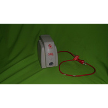 Modulo Isolador Microsol Ng2 (branco)