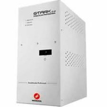 Regulador Voltagem Microsol Stark 3.2 Kva