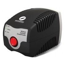 Modulo Isolador Estabilizado Microssol Usado Semi Novo