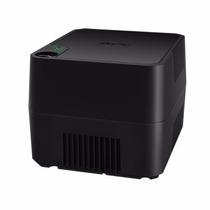Estabilizador Apc Sol Voltage Regulator G4 1000w Bivolt/115v