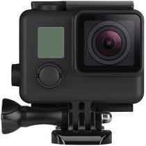 Caixa À Prova D´água Blackout Gopro Até 40 M Para Câmera