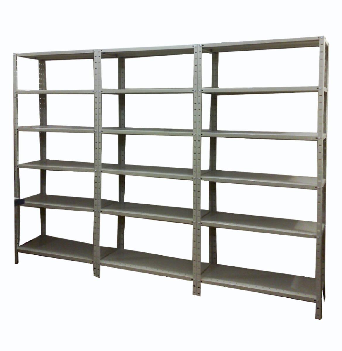 estante de bao para de estante para bao repisas y organizador de toallas vac estante de bao para toallas