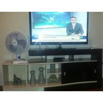 Raque Para Sala De Tv.
