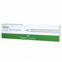 Lápis Copia 1800 Caixa Com 12 Unidades Faber Castell