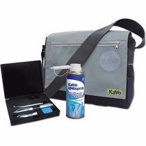 Kit Acadêmico 3ns - Kavo