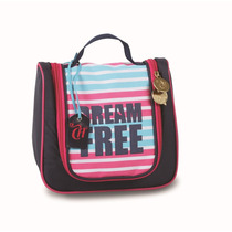 Capricho Dream Free - Necessaire Soft - 19242