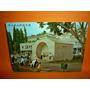 Cartão Postal Nazareth, Mary