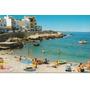 Cartão Postal - Espanha - Costa Brava - Ai6